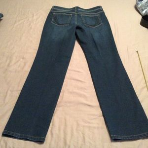 Style & Co Jeans - Jeans